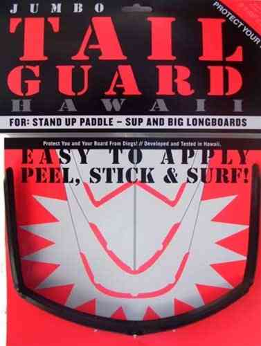 SUP Tail Guard - SurfCo Hawaii