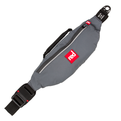 Red Original Air Belt PFD - grey
