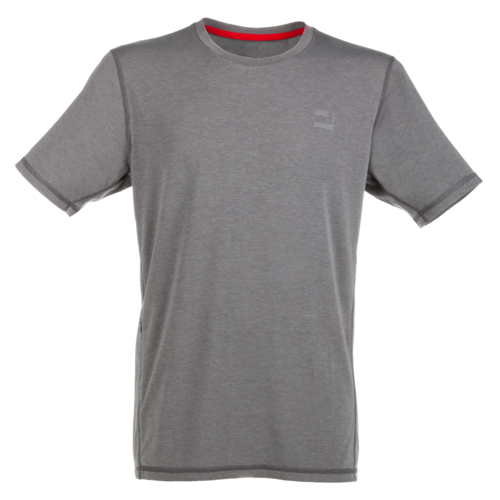 Red Original Performance Tee - Herren