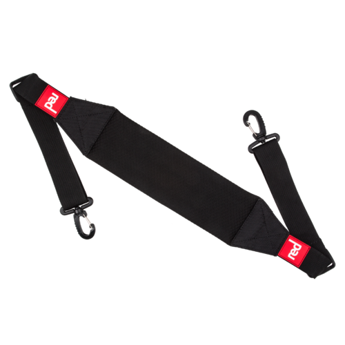 Red Original Carry Strap for Activ Board / Deck Bag