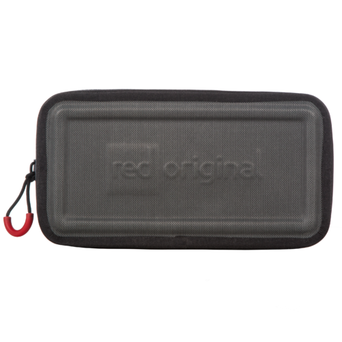Red Original Dry Pouch