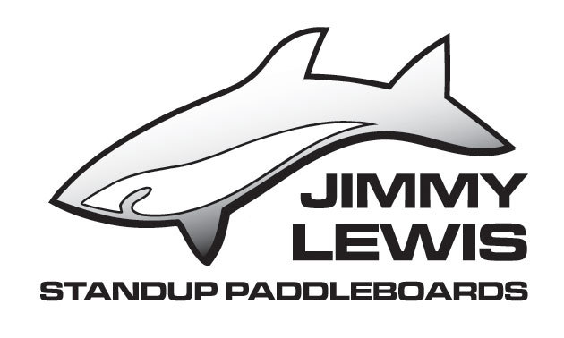 JIMMY_LEWIS_LOGO_SUP