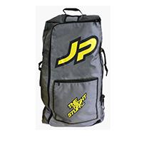 JP16-backbag-LE-air-kl