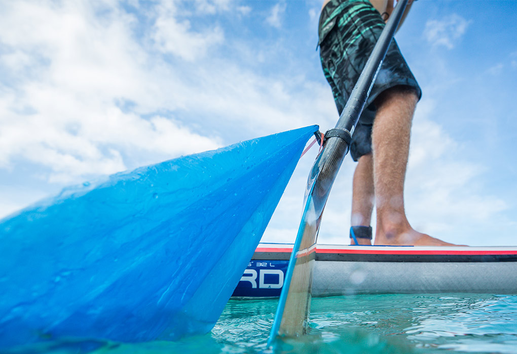 starboard-sup-2019-paddle-key-features-trash-picker-1