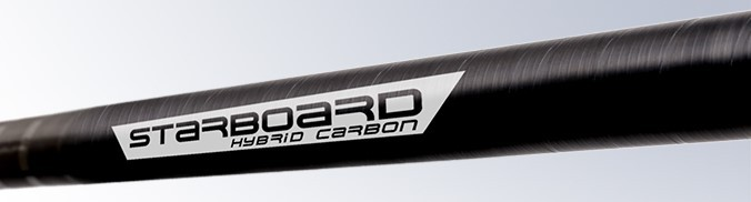 Starboard-SUP-Stand-Up-Paddleboard-Paddle-Key-Features-2020-PREPREG-HYBRID-CARBON_2