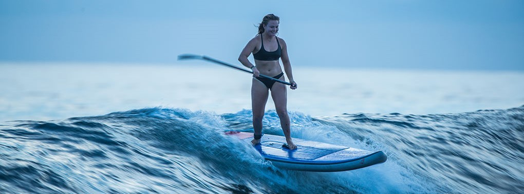 starboard-sup-2019-inflatable-surf-key-features-rigid-standing-area