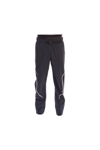 Starboard Expedition Dry Pants (Men)