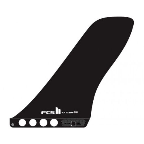 "FCS II Connect  9"" Touring Fin - US Box Finne"