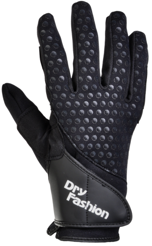 DryFashion Neoprenhandschuhe