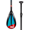 Red Paddle Co. CARBON 50 NYLON MIDI Paddel