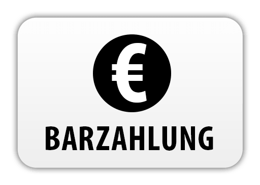 barzahlung_1