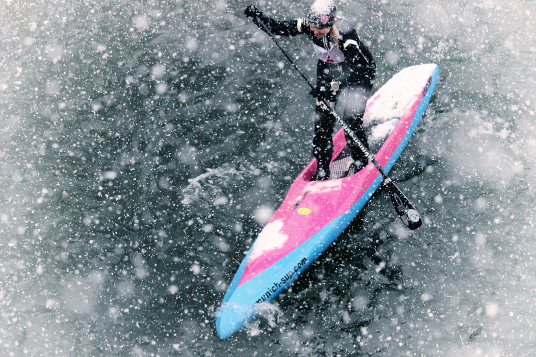 marion_winter_isar_race_1070